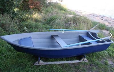 лодки для рыбалки, цены