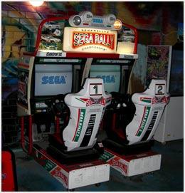 Игровые автоматы sega открыть свой бизнес развлекательно игровые автоматы детские цены